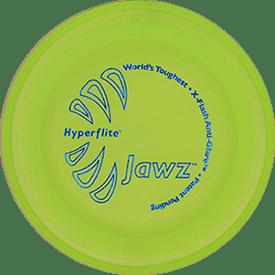 Hyperflite Jawz желтый