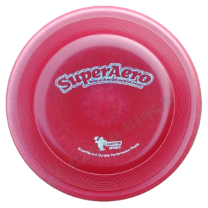 Hero SuperAero 235 Candy
