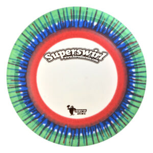 Hero SuperSwirl 235