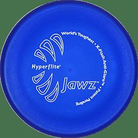 Hyperflite Jawz синий