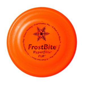 Hyperflite FrostBite PUP