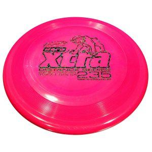 Hero Xtra 235 Distance Super Soft
