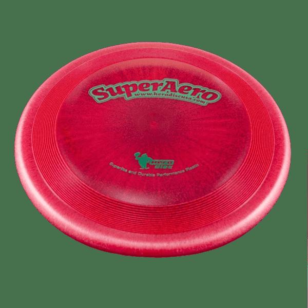 Hero SuperAero 235 Candy